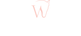 Watership Down Stud Logo